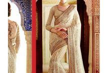 Silk Sarees Online, Indian Silk Saree, Pure and Banarasi Silk Sari / Daindiashop.com offers silk sarees online, indian silk saree, pure and banarasi silk sari.