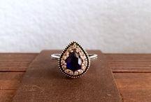 Love These Jewels / Pretty jewelry