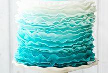fırfırlı pasta