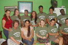 Volunteer Mexico Puerto Vallarta