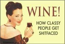 Wine so fine