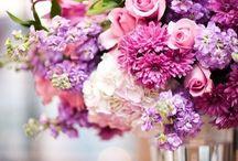 Flowers of Love: Inspirationen zum 1. Mai