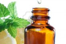 Homemade medicine