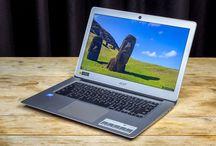 Chromebook / Chromebook News and Reviews