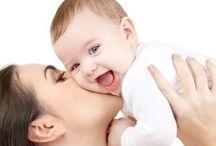 Anne Çocuk / anne çocuk