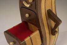bandsaw box2