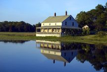 Dave Saltonstall Photography: Gloucester Images / Photography: Gloucester, Massachusetts