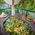 Wellness and Spa Retreats / by Beyond The Horizon Travel Agency