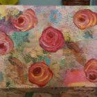 DIY Paintng