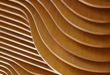 WOOD REPETITION