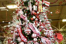 Beautifull Christmas Tree