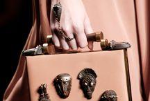 Handbags~~~