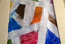 ART & Maks / moje rysowanie , malowanie ...