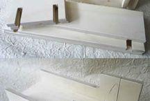 Caixinha de sabonetes artesanais!