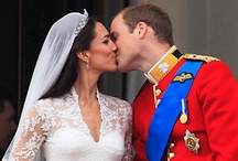 William and Kate and Prince George of Cambridge / Prince William married beautiful Catherine Middleton and now they have a beautiful son Prince George, they look so much in love.   You can find more William and Kate and Prince George on these board Prince William,Duke of Cambridge Kate to Catherine,Duchess of Cambridge Prince George of Cambridge  / by Lesley McDermid