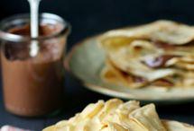 CHANDELEUR,#Chandeleur,#Crêpes,crêpes,recettes,