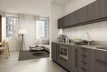 New York Serviced Apartments