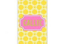 Personalized Standard Phone Cases iPhone 4/4s & 5/5s