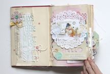 Beautiful planners and diaries