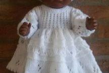 Bebé ropa   ropa para bebes niñas