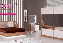 Yatak Odaları / Hedef AVM Yatak Odaları uygun fiyatlar yüksek kalite https://www.hedefavm.com/urunler/yatak-odalari-106.html