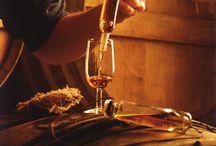 spiritueux / vins, champagnes, cognac etc...