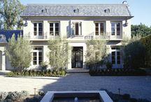 Bristol Circle Residence