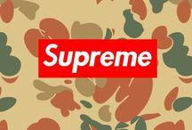 Supreme LsD
