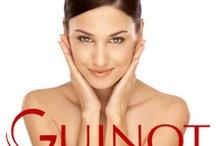 Guinot & pHformula