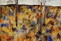 Schilderij1
