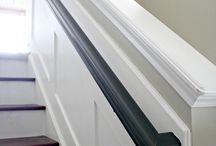 Cisco Stairwell