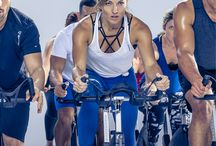 BODY BIKE® Indoor Cycles