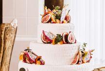 17.6 svatebni dort