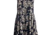 Modcloth / by R P