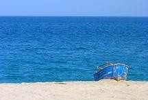 Torre Sant' Antonio / Vacanze, relax, lifestyle, Calabria,natura,