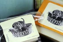 Eco-Friendly Gifts for Furry Family