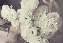 Flowers // / #flower #flowers #bouquets