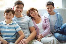 Aile içi eğitim
