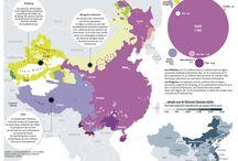 Cultura china. Chinese culture. 中国文化