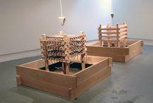 Mineko Grimmer / Mineko Grimmer - The Dialogue, 2011