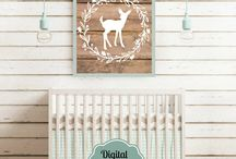 Nursery Decor / A new community board SPECIFICALLY for bloggers, Etsy sellers, or other creative types interested promoting your Nursery Decor!   How to become a contributor: 1.)  Follow  2.) Send me an email at aseymour677@frontier.com including your Pinterest username and email.  3.)   I will check emails and add you as soon as I can - please allow 48 hours.    4.) Please keep to the content of the page, spammers will be removed.   Thanks!