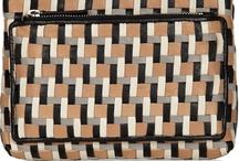 Print & pattern / by LIBERTY LU