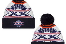 Chicago Bears Hats / Our selection of Bears hats