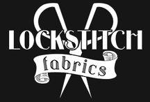 Canadian Fabric Suppliers