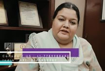 Patient Testimonials after Bariatric Surgery (Weight Loss Surgery) | Metabolic Surgery