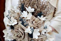 Stunning Flower Bouquets