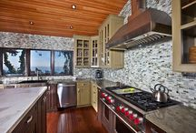 31 - Laguna Beach - Kitchen Remodel