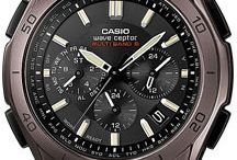 Casio Radio Controlled / Casio Radio Controlled Horloges, Casio Radio Controlled, watch, watches, Casio Radio Controlled Watch, Casio Radio Controlled Watches