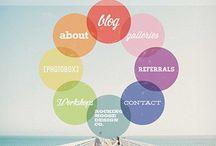 WEB Design Inspiration / ウェブデザイン インスピレーション