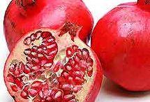 Pomegranate Wine Recipe